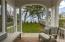 23 Ocean Bluff Drive, New Seabury, MA 02649