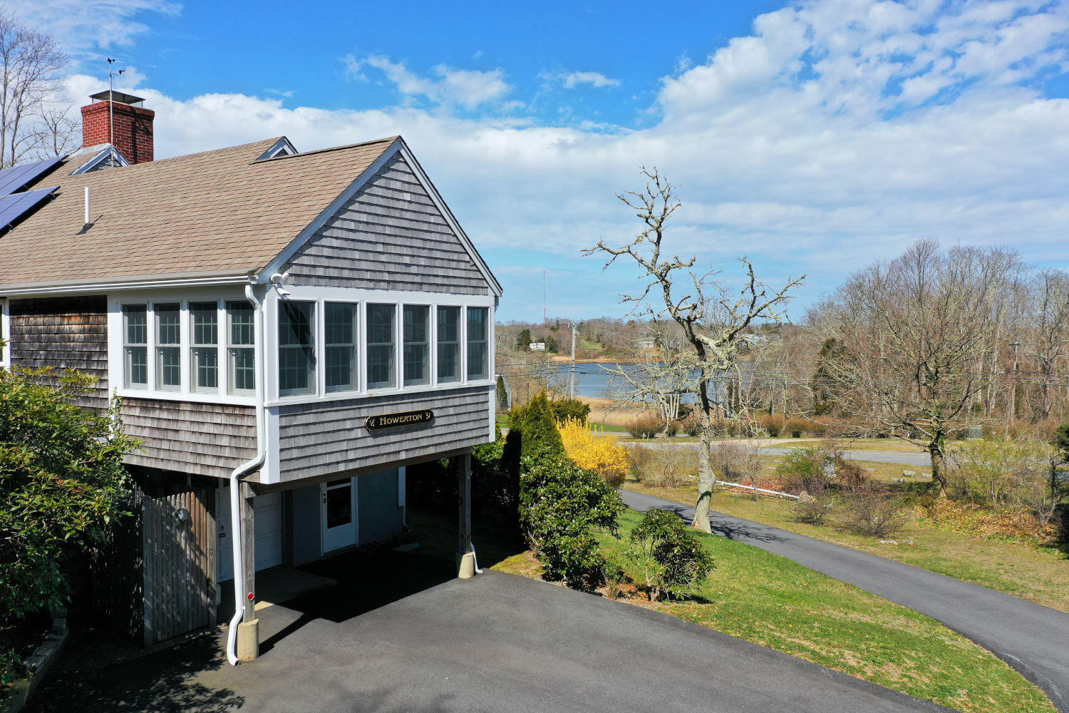 67 tonset road orleans ma 02653 property image 20