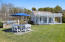 169-181 South Road, Pocasset, MA 02559