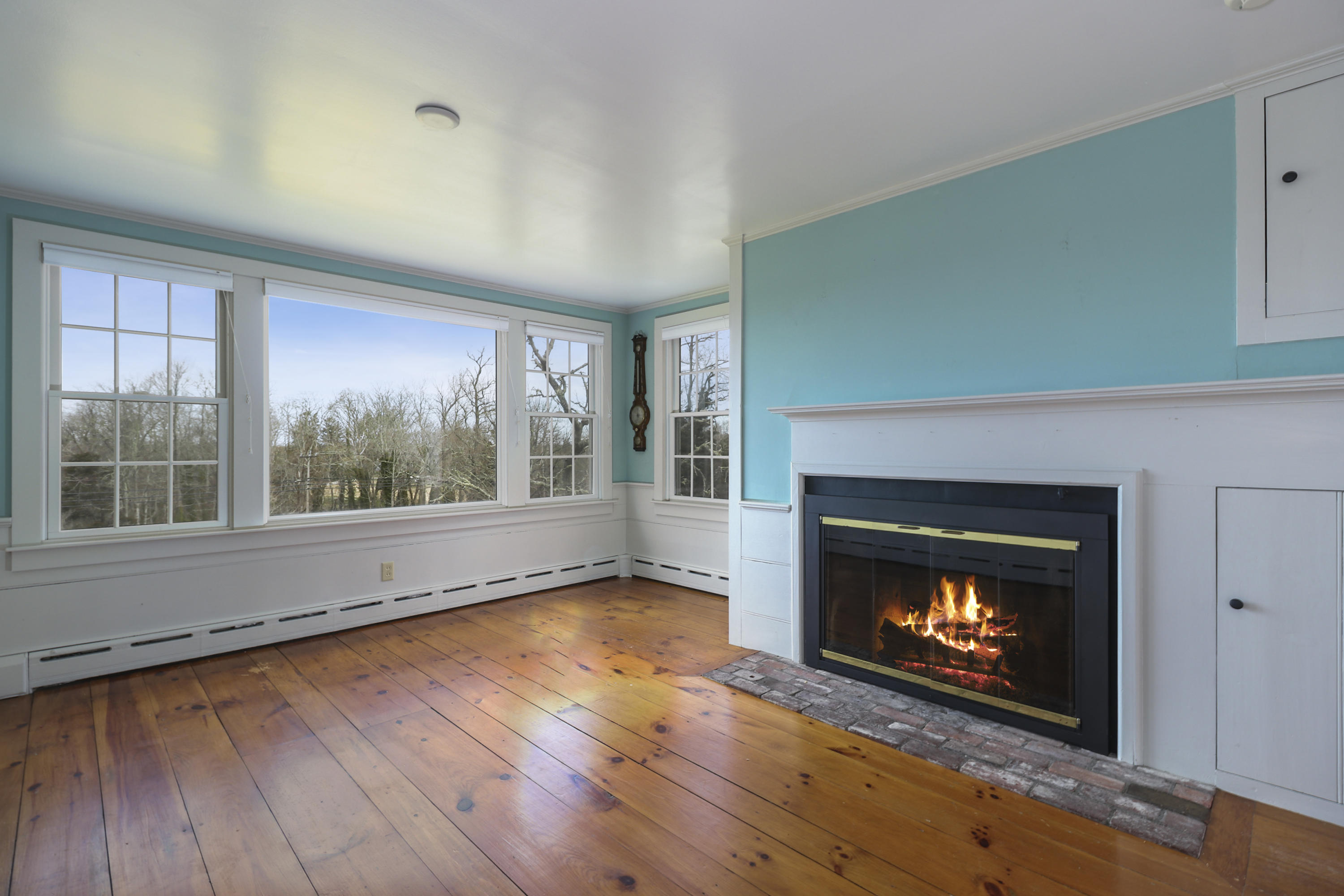 67 tonset road orleans ma 02653 property image 10