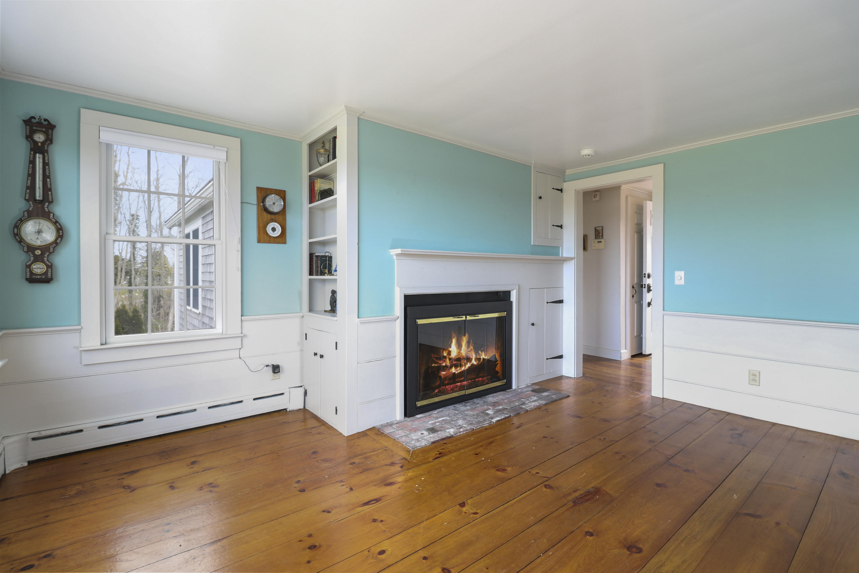 67 tonset road orleans ma 02653 property image 11