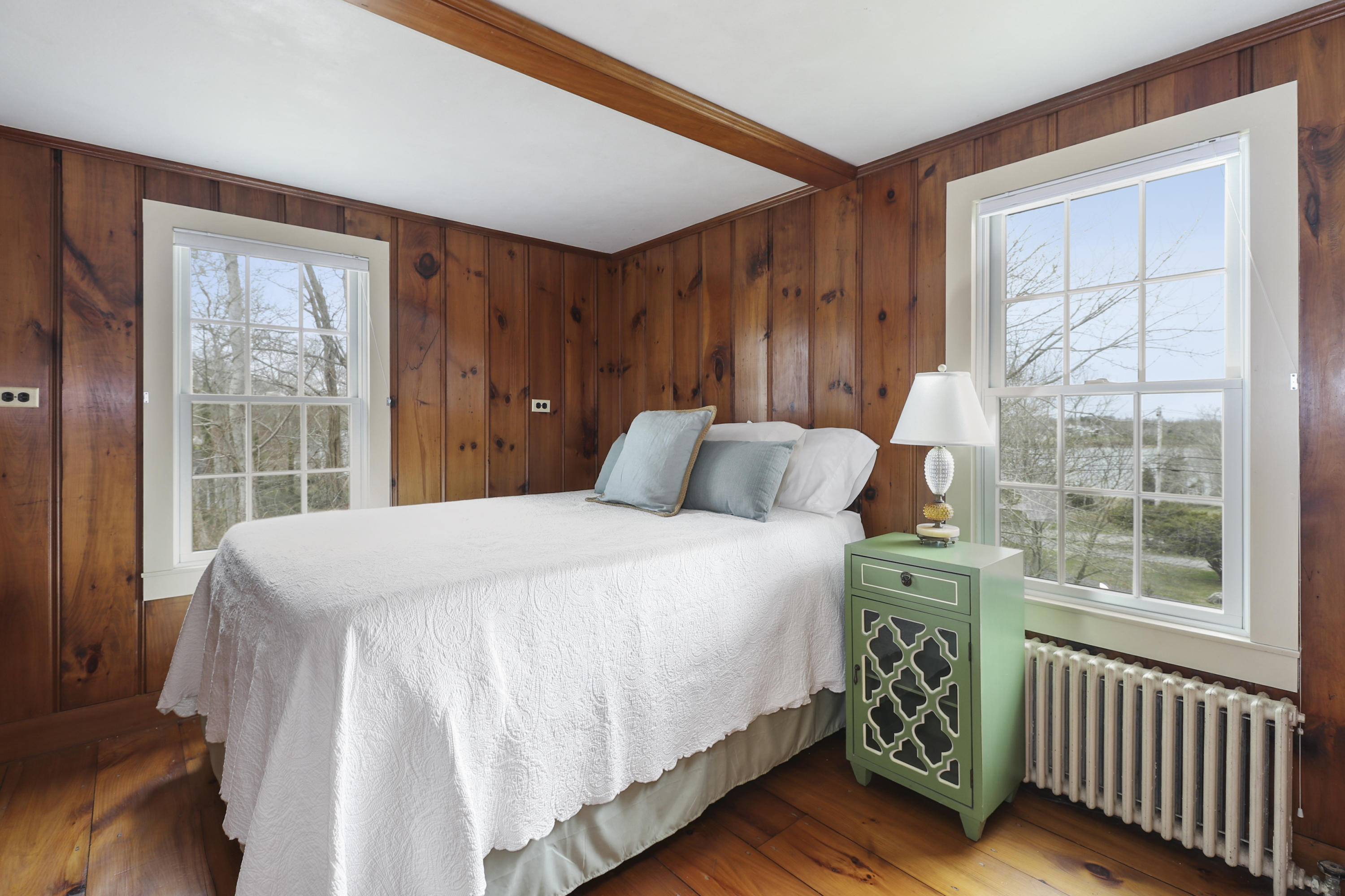 67 tonset road orleans ma 02653 property image 14
