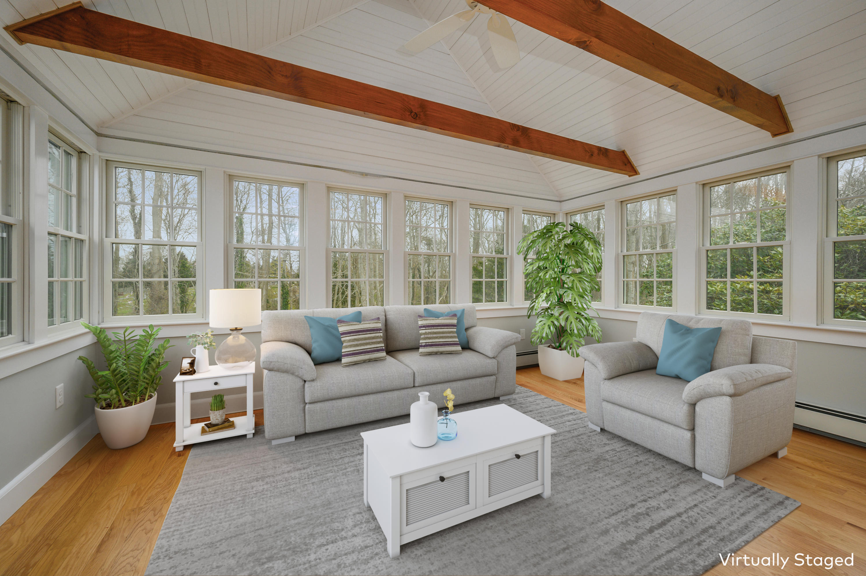 67 tonset road orleans ma 02653 property image 9