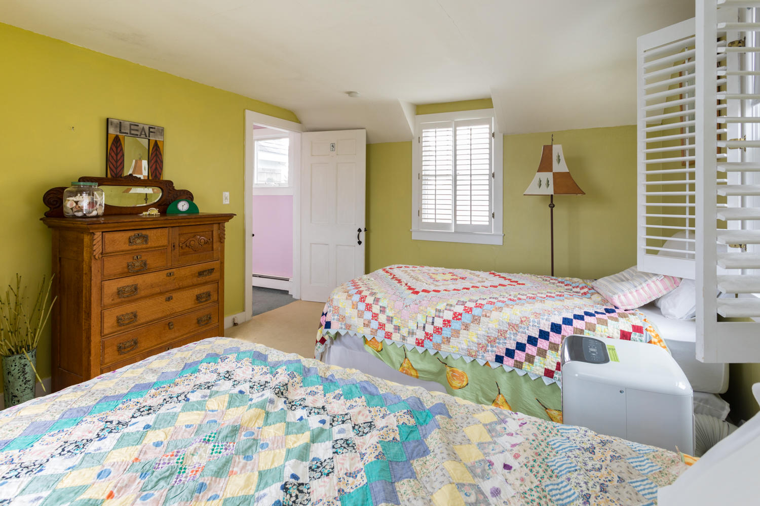 222 Fifth Avenue Hyannis, MA 02601