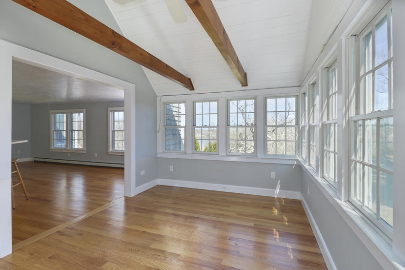 67 tonset road orleans ma 02653 property image 7