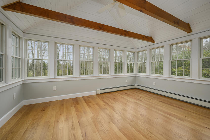67 tonset road orleans ma 02653 property image 8