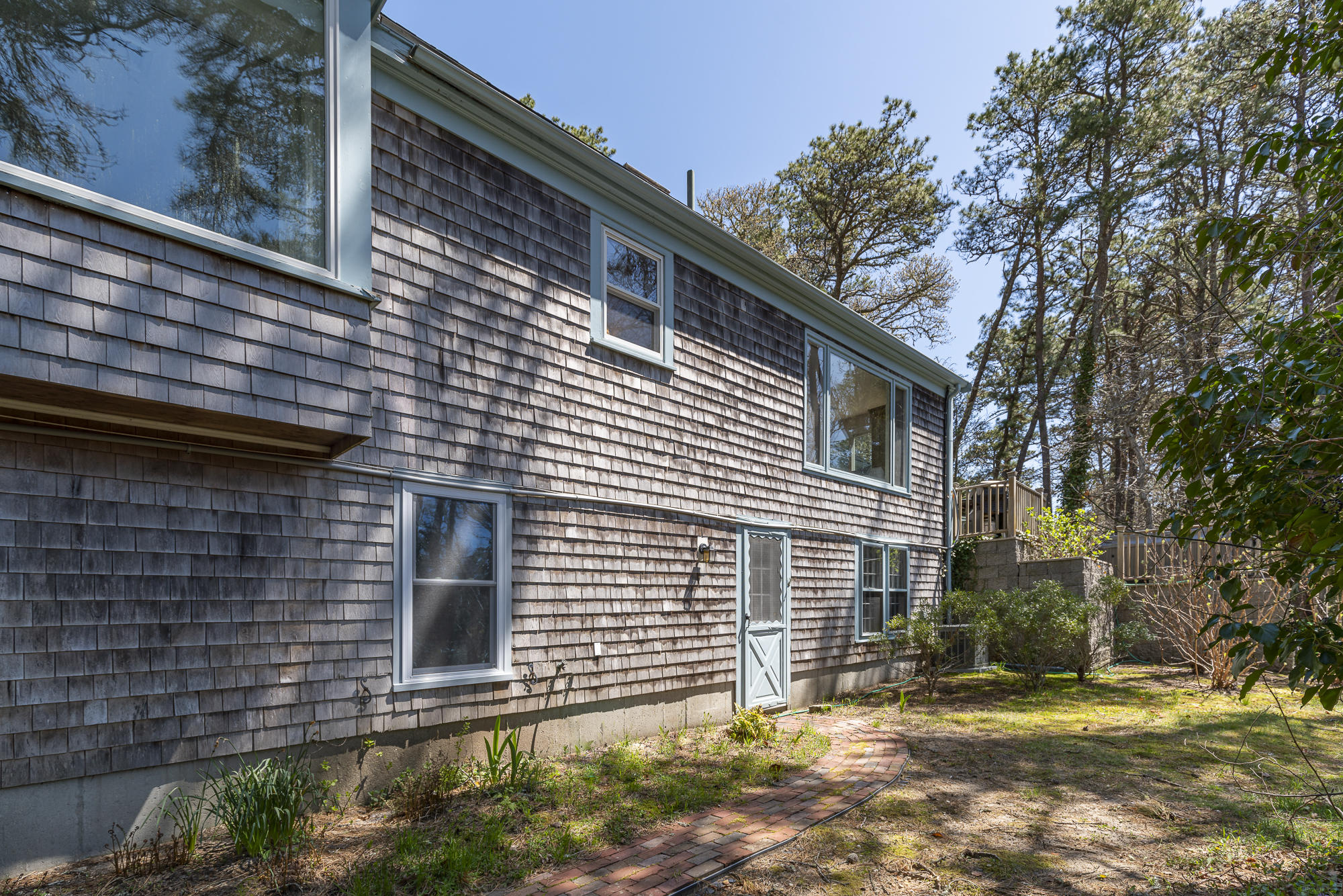 39 Country Side Drive, Chatham MA, 02633 - slide 29