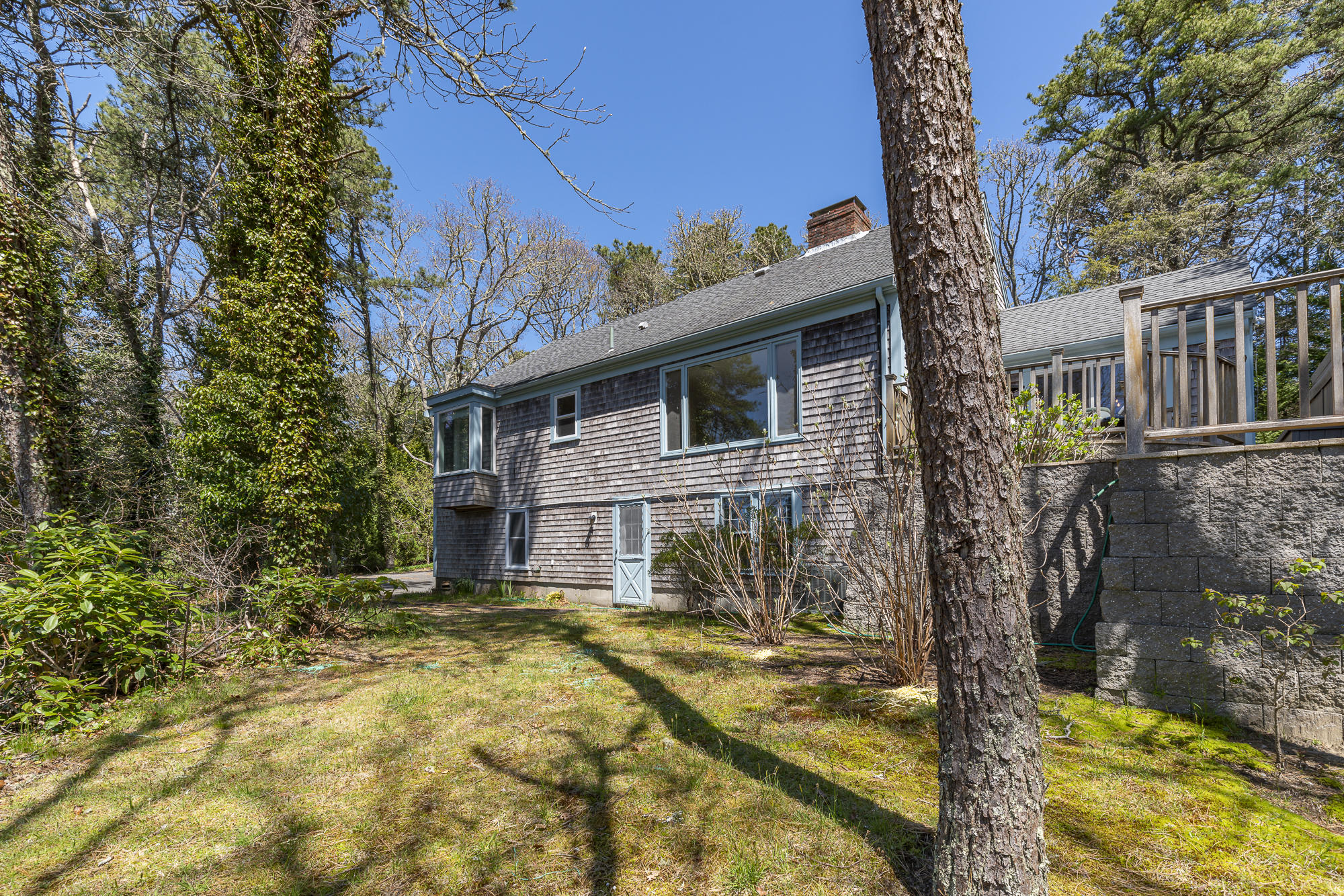 39 Country Side Drive, Chatham MA, 02633 - slide 28