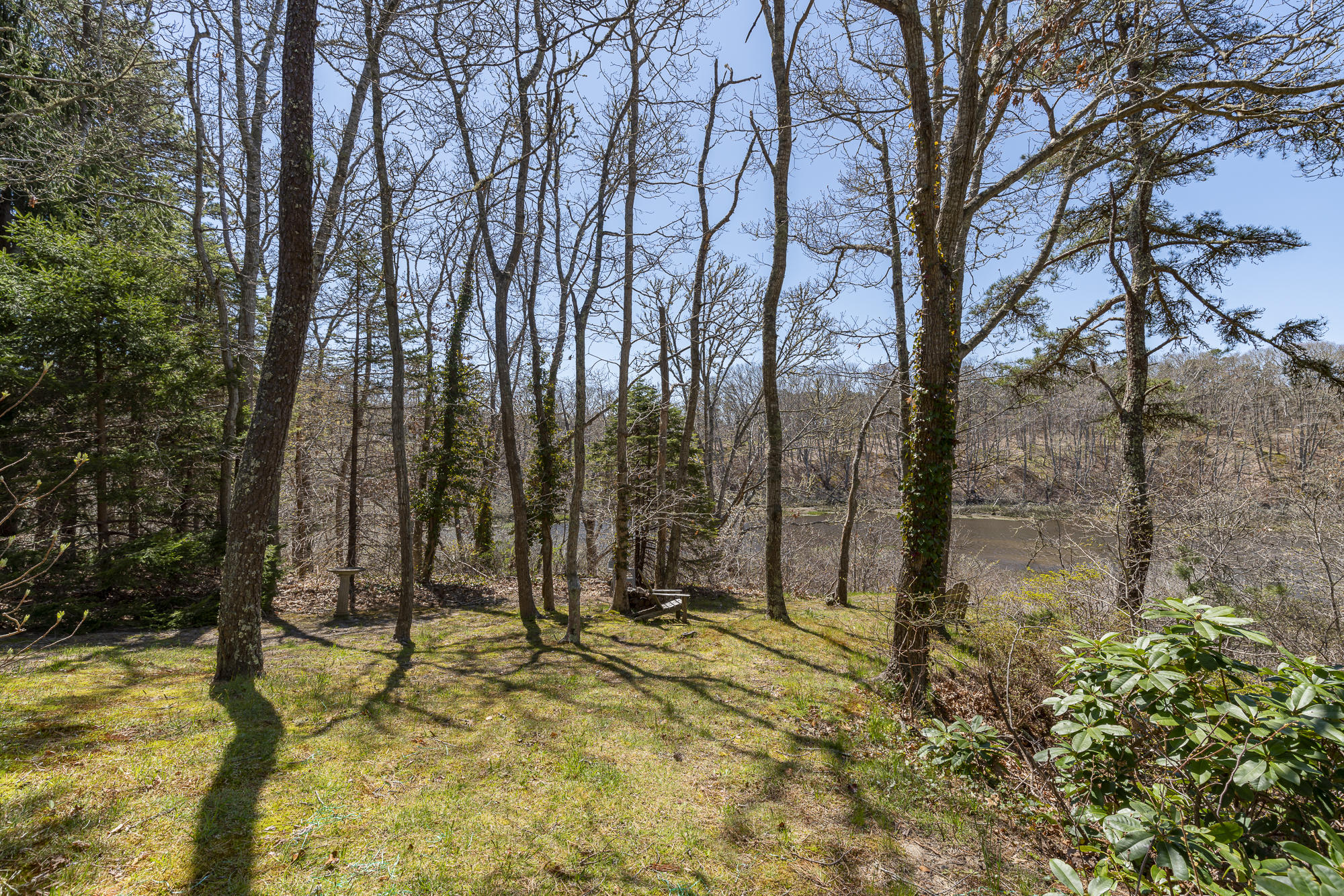 39 Country Side Drive, Chatham MA, 02633 - slide 30