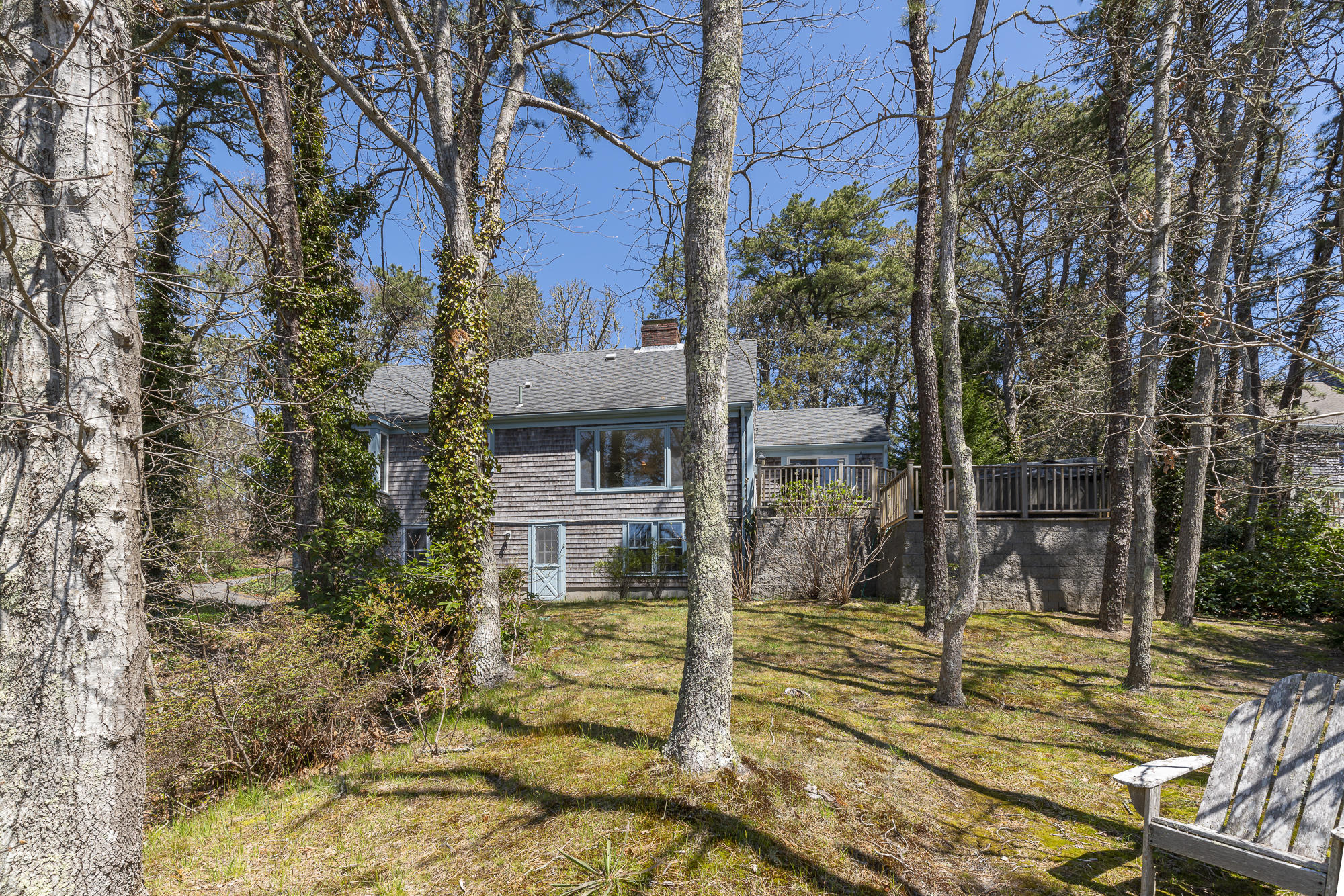 39 Country Side Drive, Chatham MA, 02633 - slide 3