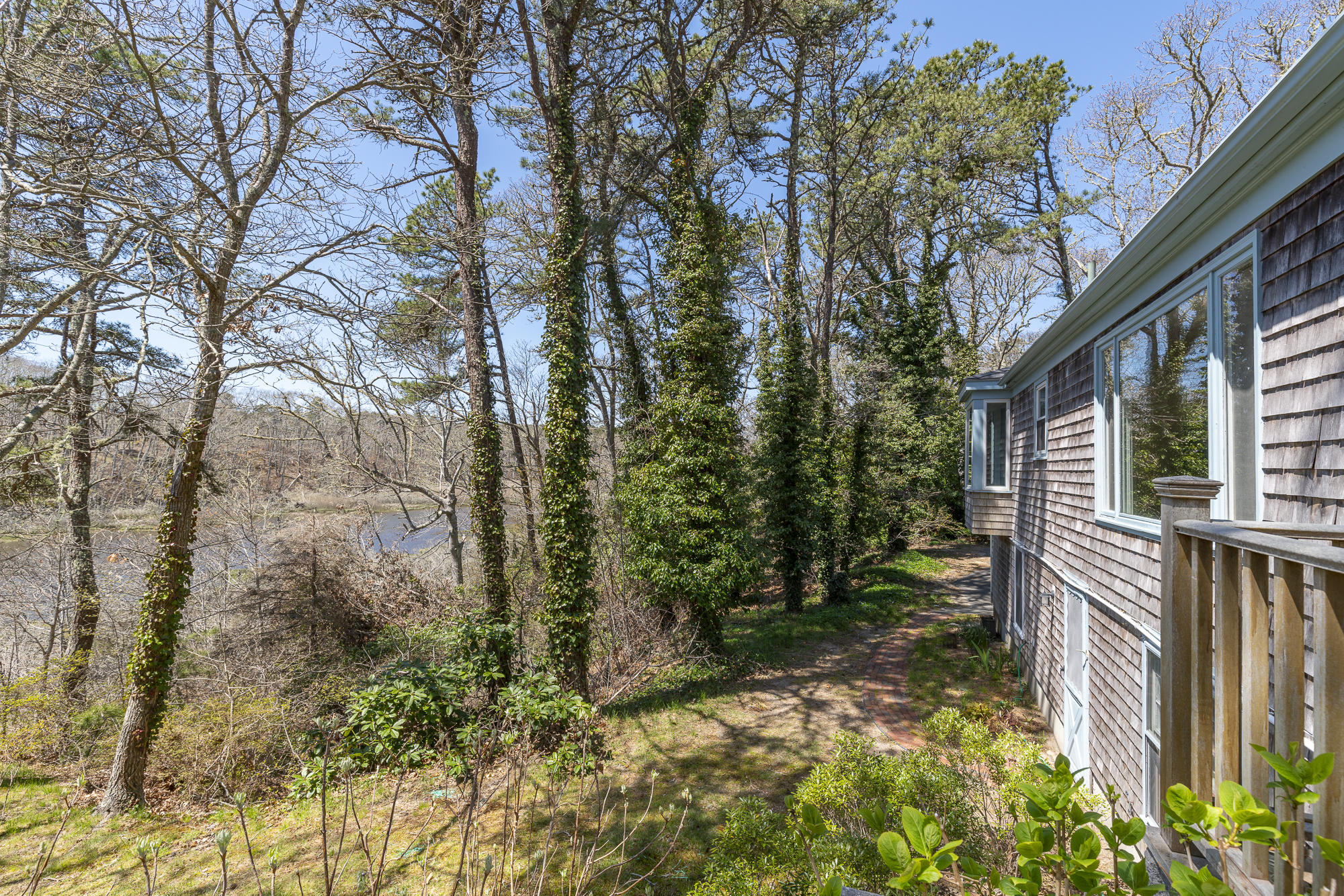 39 Country Side Drive, Chatham MA, 02633 - slide 35