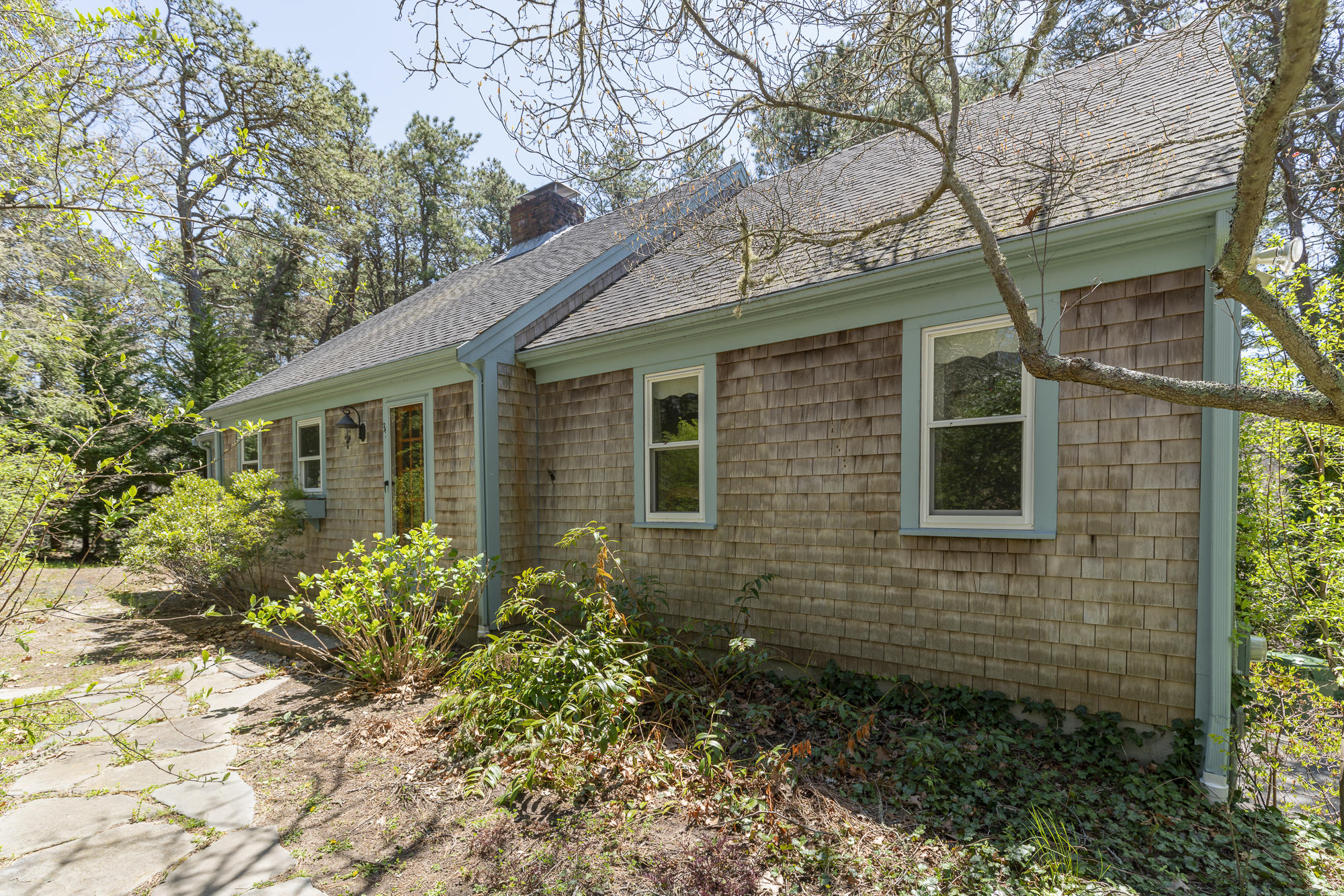 39 Country Side Drive, Chatham MA, 02633 - slide 38