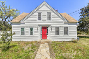 21 Old Main Street, West Dennis, MA 02670