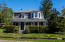 1000 Main Street, West Barnstable, MA 02668