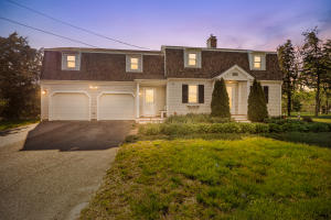 45 Harvey Avenue, Barnstable, MA 02630