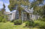 1774 Route 6A, East Dennis, MA 02641