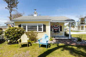 248 Old Wharf Road, A6, Dennis Port, MA 02639