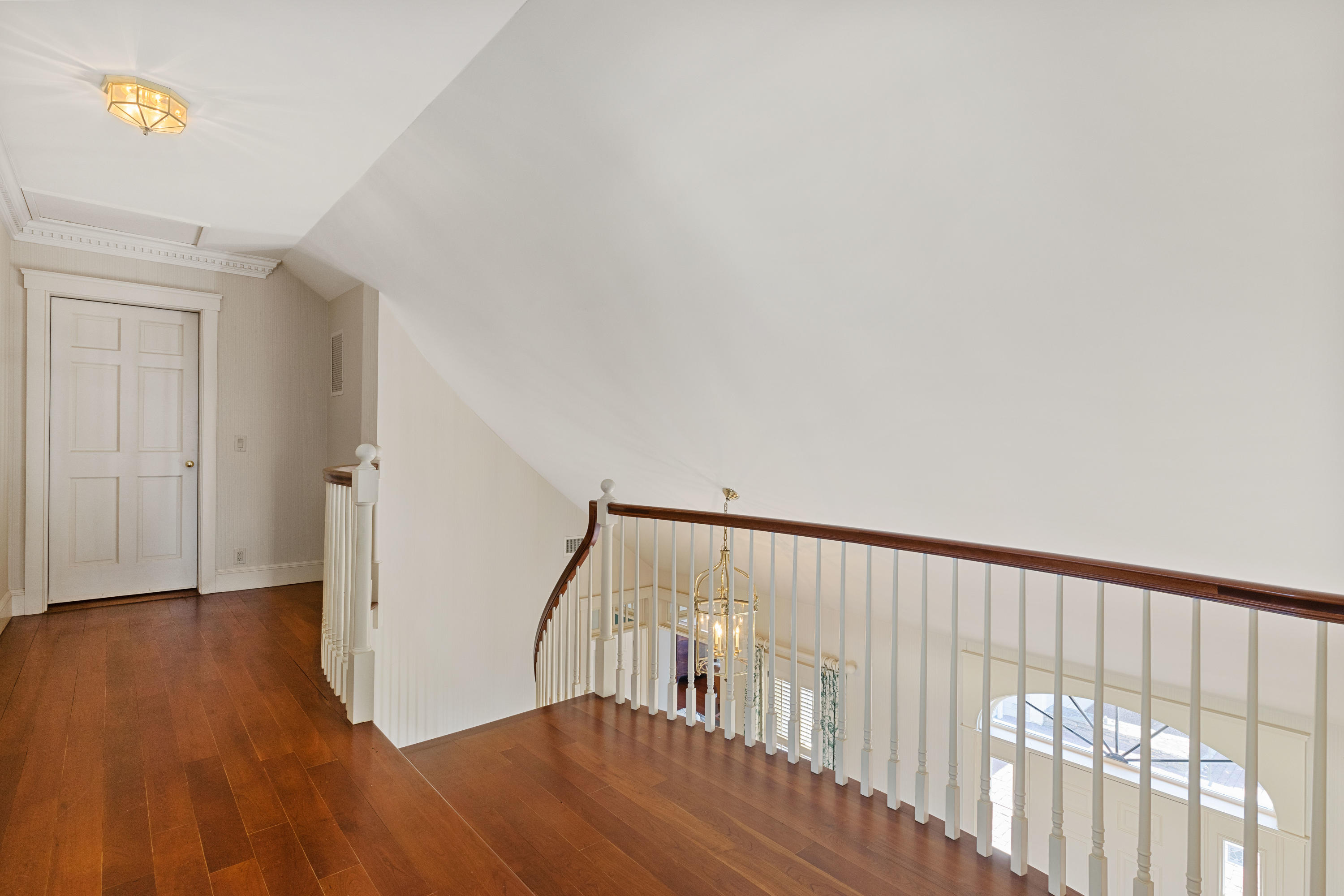5 Standish Road, Orleans Photo 28