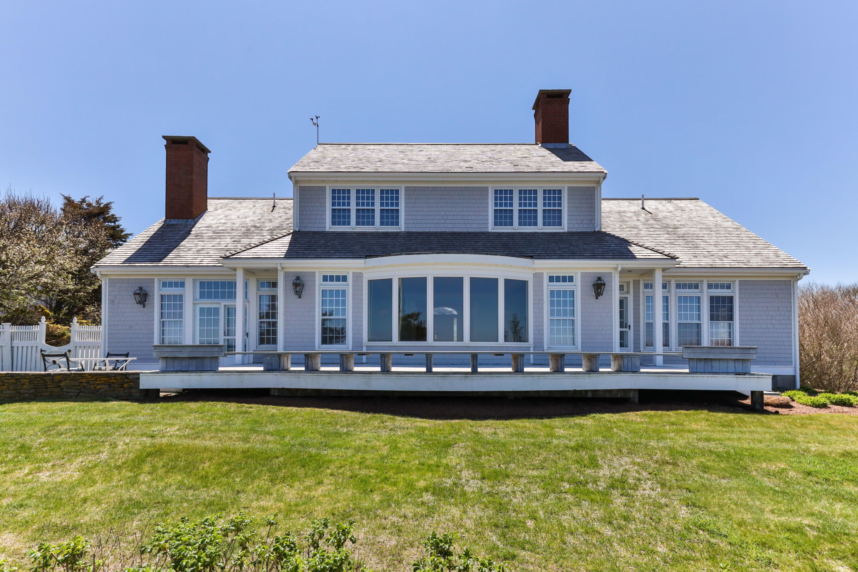 5 Standish Road, Orleans Photo 9