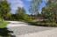 21 Brewster Road, Nantucket, MA 02554