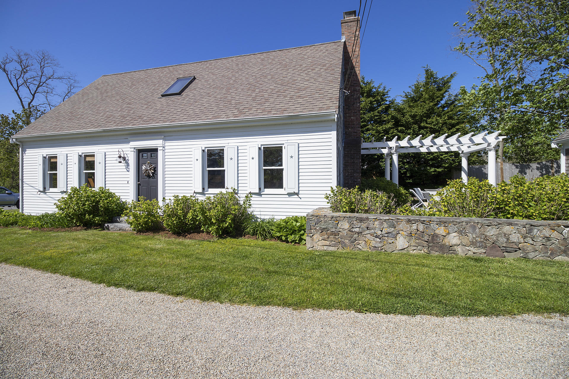 315-tonset-road-orleans-ma-02653