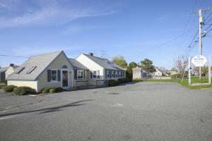 1252 Route 28, South Yarmouth, MA 02664