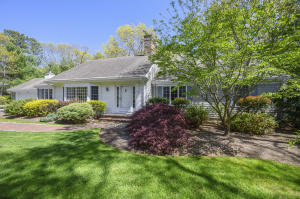 114 Chine Way, Osterville, MA 02655
