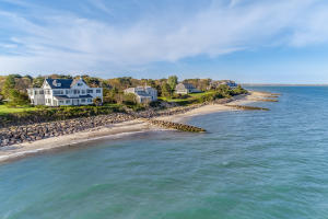 191 Sea View Avenue, Osterville, MA 02655