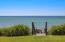 191 Sea View Avenue, Osterville, MA 02655
