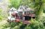 108 Woods Hole Road, Falmouth, MA 02540