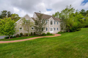 41 Biltmore Place, West Barnstable, MA 02668