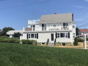 1 Railway Bluffs, West Yarmouth, MA 02673