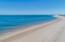 Andrew Hardings Beach
