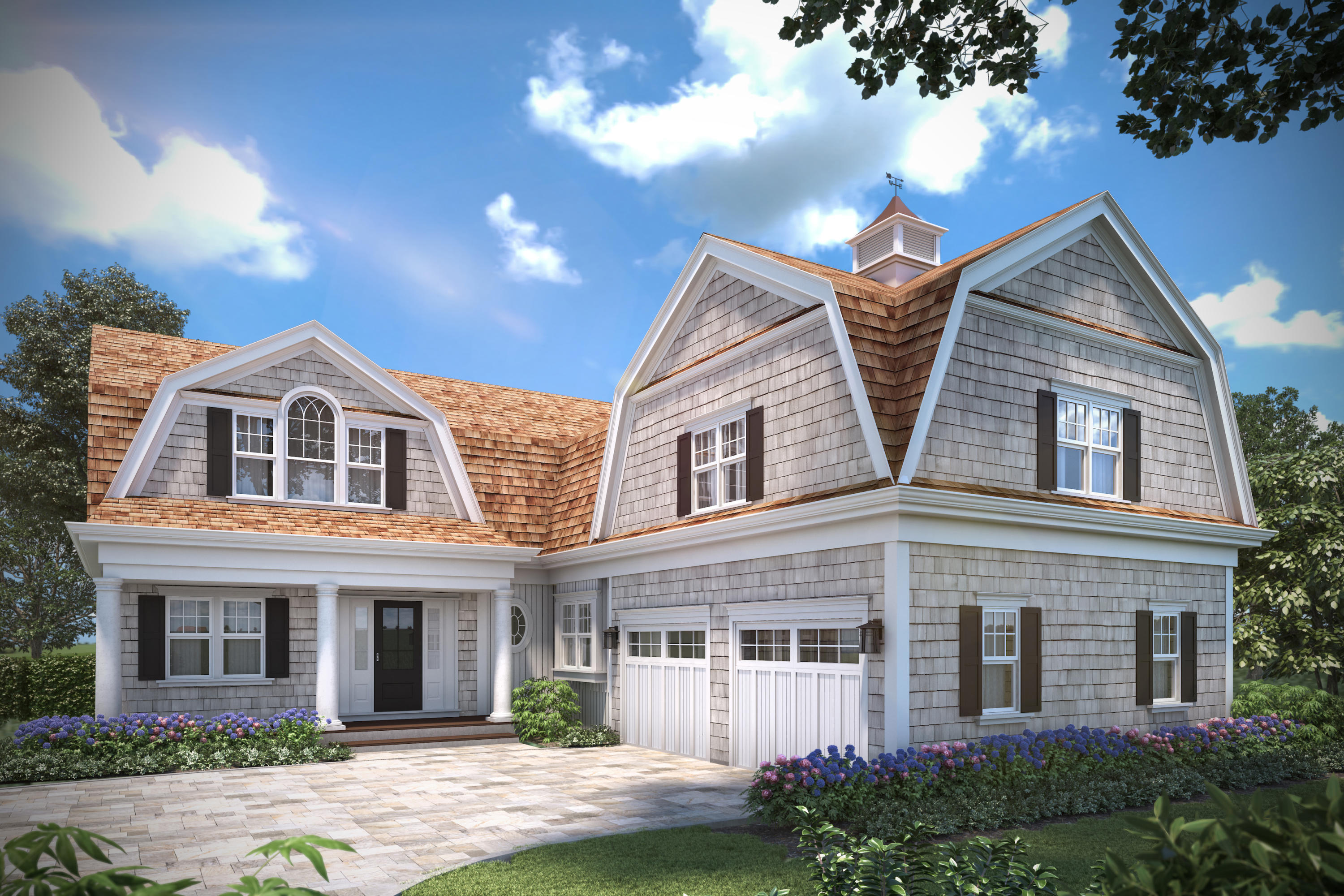 60 Seaview Street, Chatham, MA details