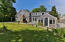 36 West Road, Orleans, MA 02653