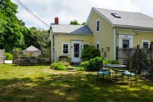 1532 State Highway Route 6, Wellfleet, MA 02667
