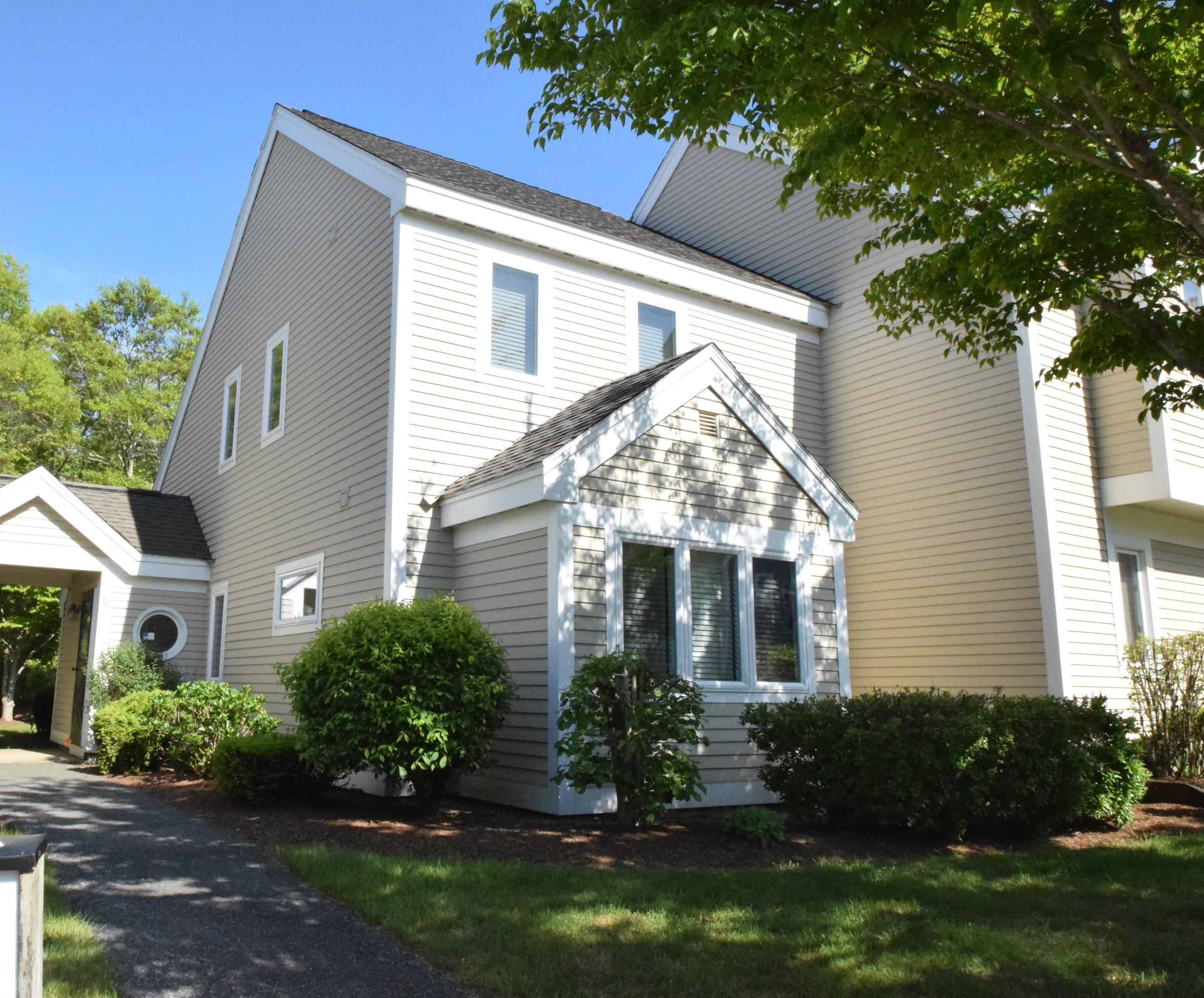 36 Howland Circle, Brewster MA, 02631 sales details