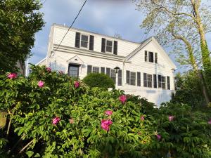 26 Pleasant Street, U1, Provincetown, MA 02657