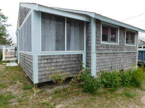 230 Old Wharf (259 N. Ocean Grove) Road, 259, Dennis Port, MA 02639
