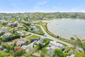 133 Queen Anne Road, Chatham, MA 02633