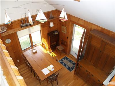 604 orleans road north chatham ma 02650 property image 9