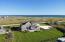 251 Hummock Pond Road, Nantucket, MA 02554