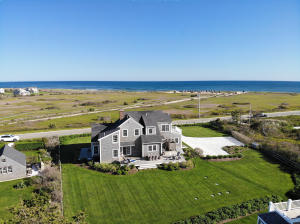 251 Hummock Pond Road, Nantucket, MA 02554