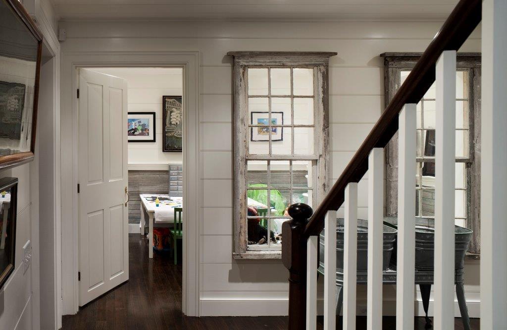 1 Twin Street and 2 Farmer Street, Nantucket, Massachusetts, 02554, 10 Bedrooms Bedrooms, ,7 BathroomsBathrooms,Residential,For Sale,1 Twin Street and 2 Farmer Street,22003427