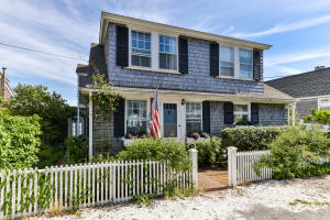 635 Commercial Street, Provincetown, MA 02657