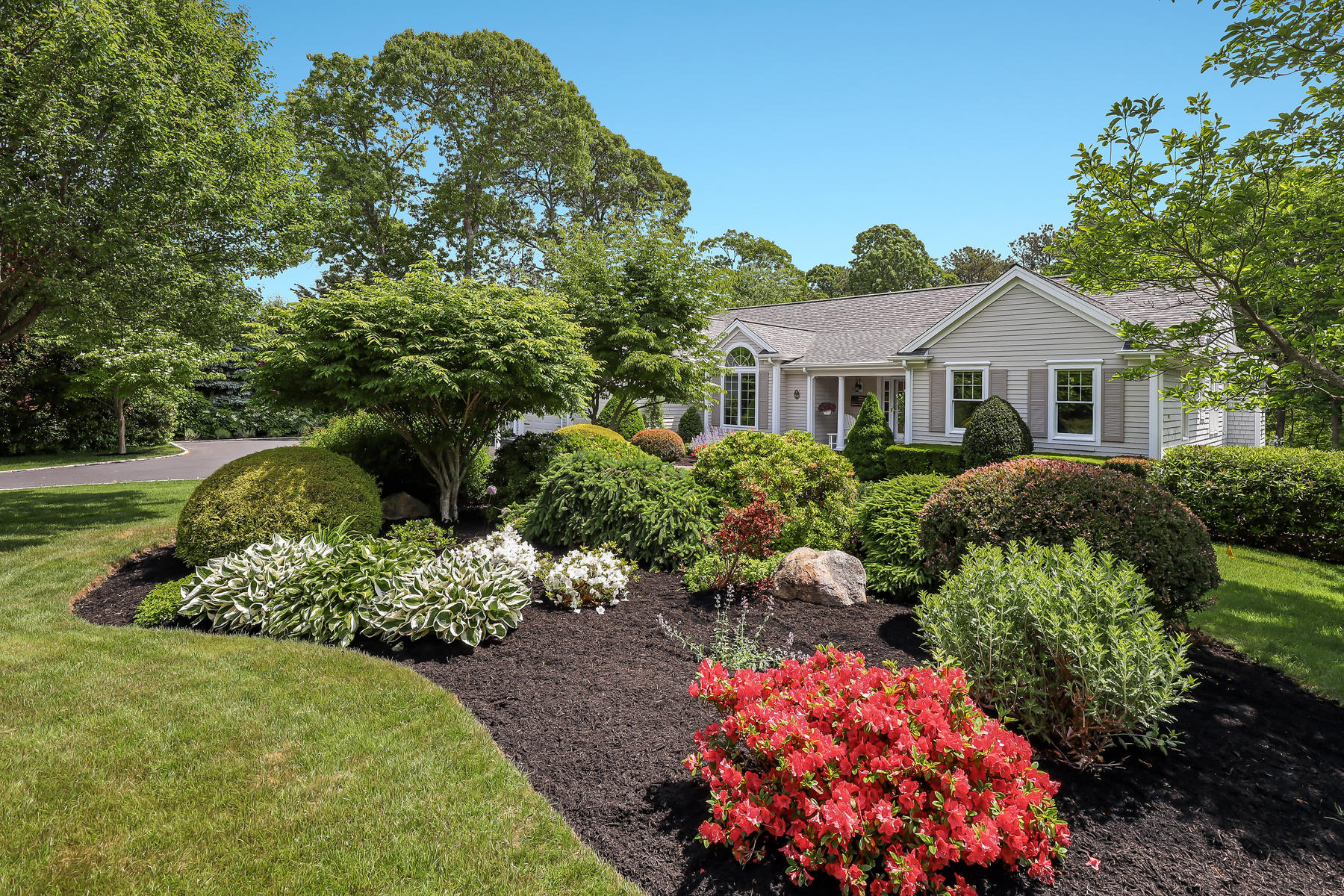 50 Clipper Way, Brewster MA, 02631 sales details