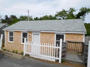 205 Lower County Road, 3, Dennis Port, MA 02639