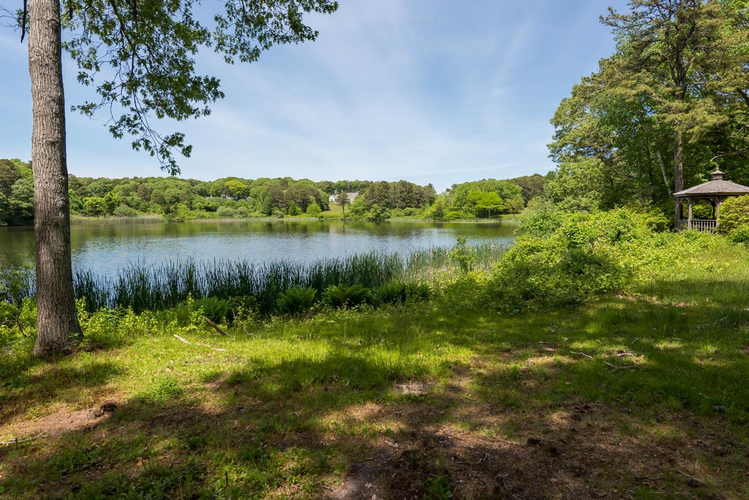 359 Seapuit Road Osterville, MA 02655