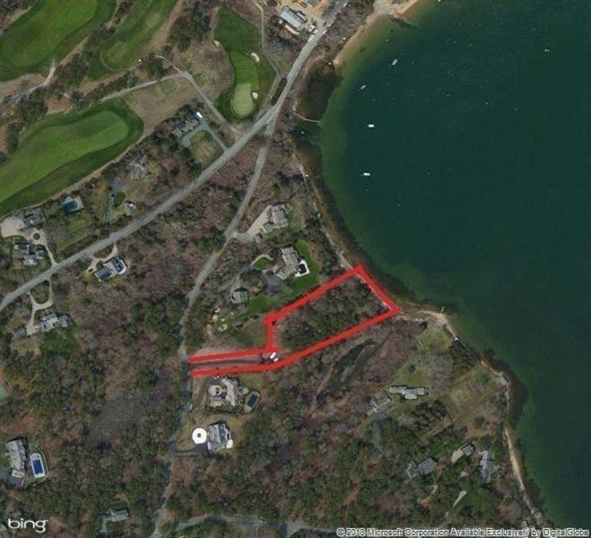 0 Crows Pond Road, Chatham, MA  02633 - slide 2