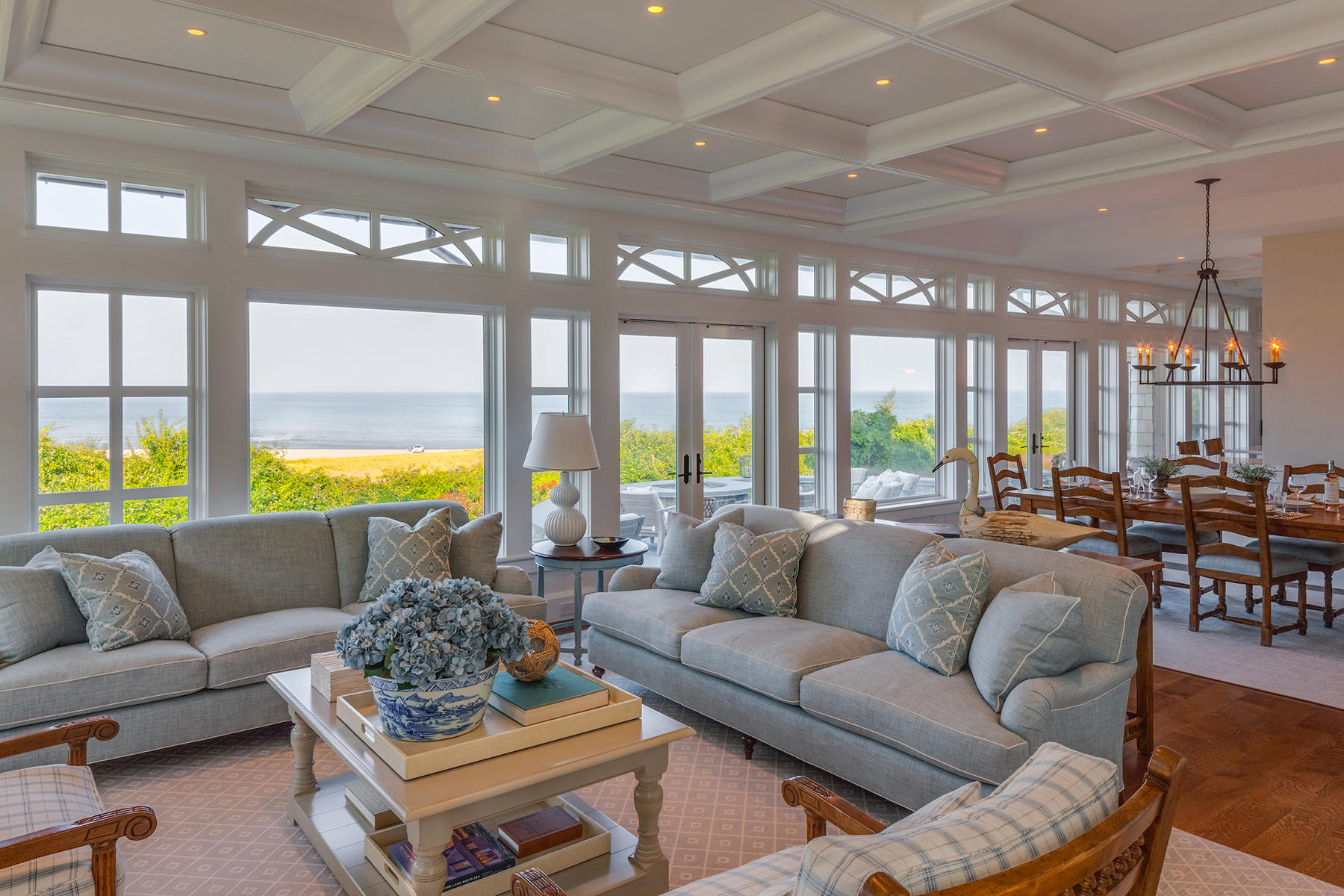 51 nauset road orleans ma 02653 property image 3